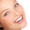 Профессиональная чистка всех зубов