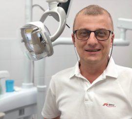 Базалев Глеб Борисович